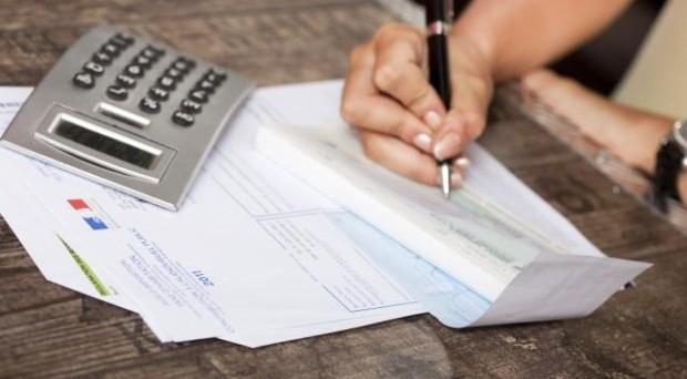 I mutui solo interessi hanno il pregio di consentire anche alle giovani coppie di comprare casa, ma il conto potrebbe rivelarsi salato in futuro.