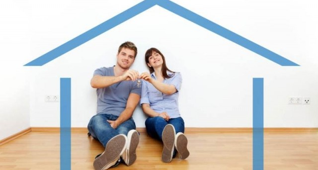 Mutuo casa rischio esproprio dopo 18 rate non pagate - Non arriva gas in casa ...