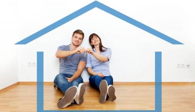 Mutuo casa rischio esproprio dopo 18 rate non pagate for Interessi mutuo prima casa