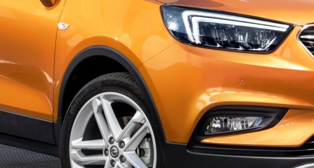 Quali sono i nuovi modelli in arrivo nel mercato auto a maggio 2016? Ecco le offerte e le proposte più interessanti