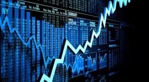E' possibile fare trading online senza soldi: ecco come.