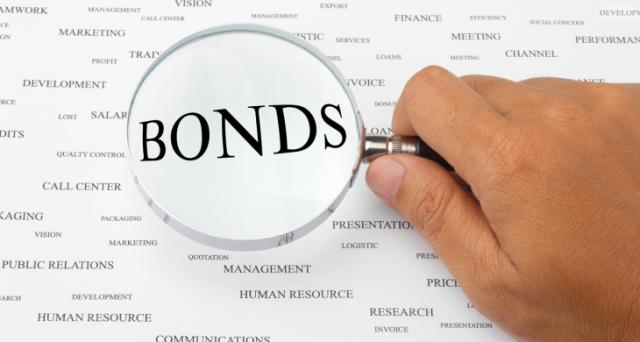 Obbligazioni bancarie, quali sono e i rischi di ciascuna categoria. Occhi aperti, specie con il