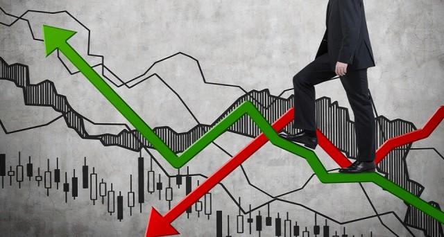 Obbligazioni sopra e sotto la pari, impariamo a calcolare il rendimento e a capire quali casi convengano.