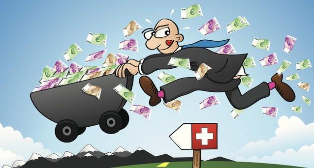 Obbligazioni in valuta straniera, attenzione al rischio cambio. Il rendimento in sé non deve essere l'unico driver per il nostro investimento.