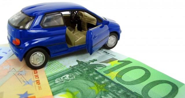 Aggiornamenti dal mondo delle quattroruote: come risparmiare con le offerte auto e gli incentivi sulle macchine