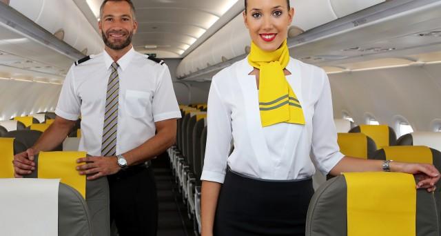Vueling amplia le destinazioni per il 2016: ecco le nuove tratte per volare low cost dall' Italia