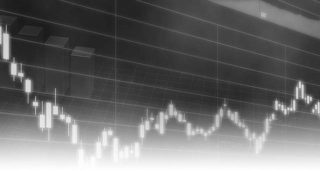 Opzioni call, ovvero come fare profitti speculando sul rialzo atteso dei prezzi di un'attività finanziaria. Ecco come funziona.