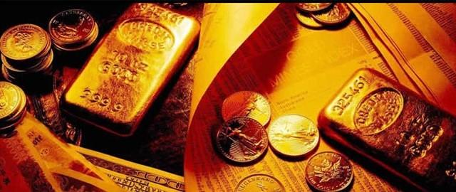 Investire in oro: come, quando e quali rischi presenta.