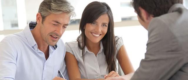 La delegazione di pagamento è un prestito personale, che può essere richiesto dai dipendenti pubblici e privati, viene chiamata anche doppia cessione del quinto: ecco come richiederla.