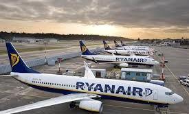 Voli low cost Londra: Ryanair promette sconti in caso di vittoria del No al referendum dul Brexit