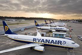 Comprare casa vicino ad uno scalo Ryanair conviene? Così i voli low cost influenzano il mercato immobiliare
