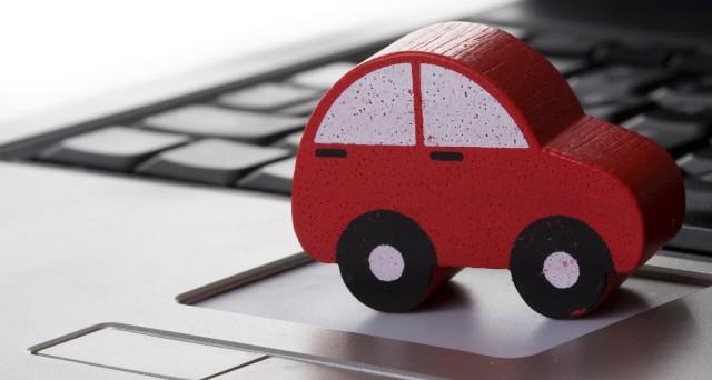 Assicurazione: rivoluzione digitale con maggiori sconti e maggiore sicurezza.