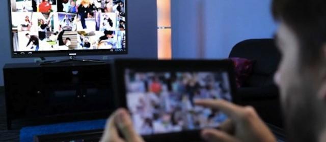 Telefono e pay TV: le migliori offerte per Sky e Infinity in promozione con Fastweb, Tim o Tiscali. Come funzionano