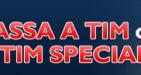 Tim Special Start: per chi sono previste le prime 4 settimane gratis e il costo di attivazione azzerato?