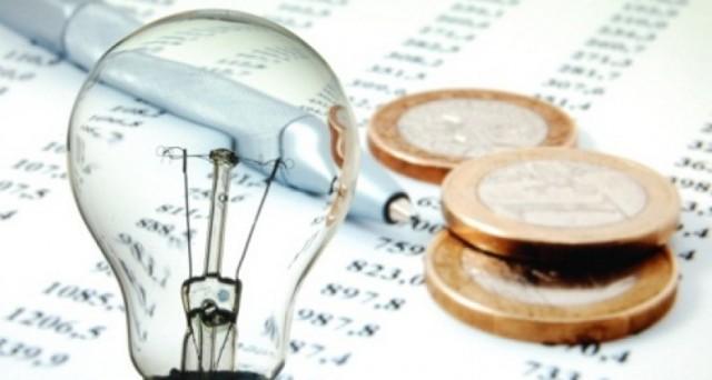 Risparmiare sulla bolletta elettrica si può, basta usare dei piccoli accorgimenti: ecco quali.