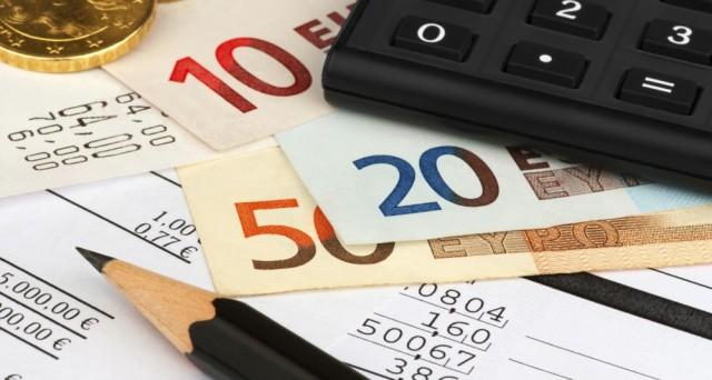 Cinque gruppi elettrici (Acea, Enel Energia, Eni, Enel Servizio Elettrico e Edison) sono stati sanzionati dall'Antitrust per un totale di 14,30 milioni di euro a causa di comportamento aggressivo nelle procedure di recupero crediti per bollette luce non pagate