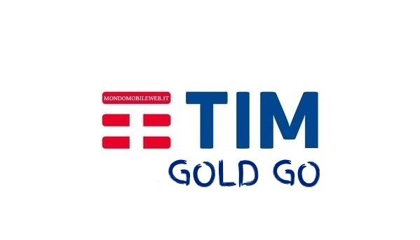 Una nuova offerta Tim permette di avere 1000 minuti di chiamate e 3 gb di internet a 7 euro al mese, scopriamola.