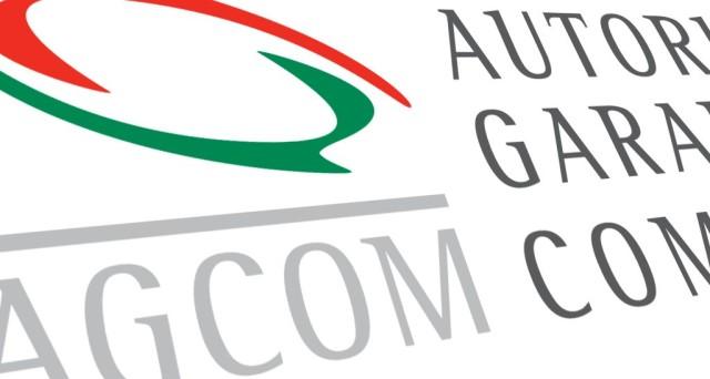 L'Agcom intima Tim e Wind la chiusura di 2 piani tariffari illeciti, con l'applicazione di sovraprezzo per comunicazioni in Roaming, entro il 30 giugno.