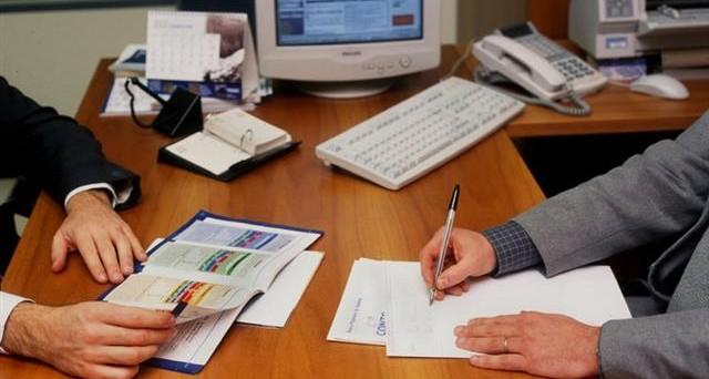 banche prestiti tassi