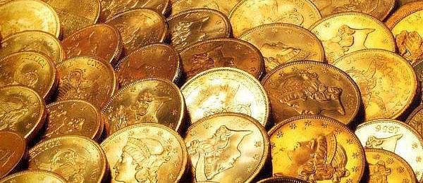 Investire in oro potrebbe rilevarsi una scelta azzeccata contro diversi rischi. Esistono anche alcune controindicazioni, vediamole.