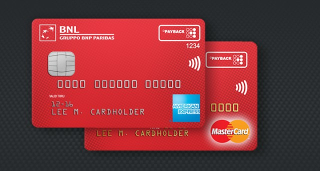 Hello Bank! Duo propone ai clienti la doppia carta di credito abbinata ad un unico conto ma con un solo canone annuo. Ecco tutti i vantaggi