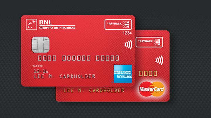 Carta di credito clonata: come ottenere il rimborso - InvestireOggi.it