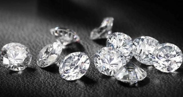 diamanti investire