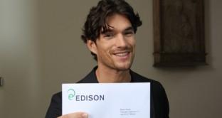 Rimborso canone Rai, è possibile con l'offerta Edison