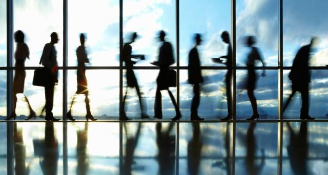 Prestiti ai dipendenti, calcolo del fringe benefit