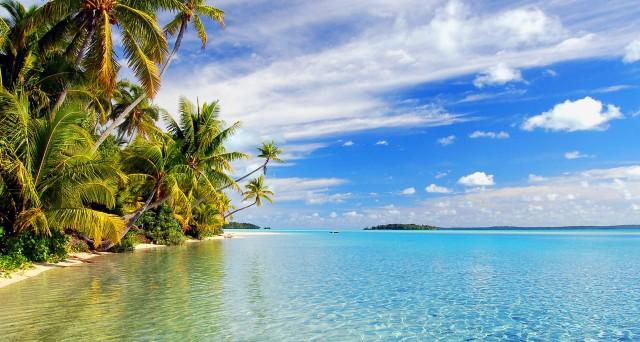 Dove andare in vacanza nel mese di maggio per risparmiare sui costi di alloggio e dei biglietti aerei?