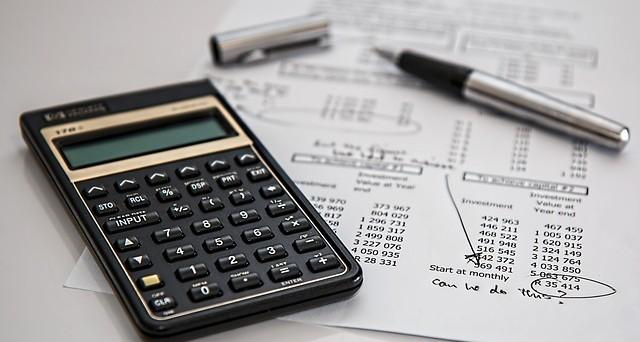 Imposta di bollo su conto deposito/titoli: come sfuggirvi, minimizzando il carico fiscale.