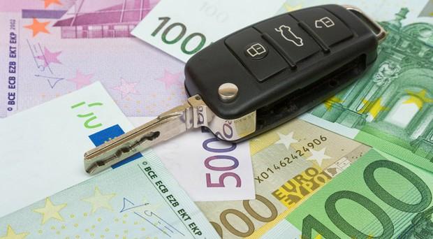 Incentivi auto maggio 2016: le promozioni Renault, Citroen e Opel per finanziamenti e rottamazione usato