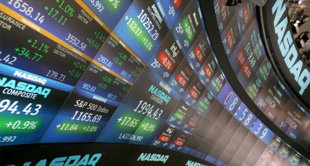 Il flottante di una società dopo l'IPO e il valore di capitalizzazione societario. Qual è la differenza tra i due?