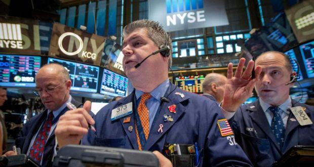 Lock-up azionario, cos'è? Vi spieghiamo in parole semplici cosa significa per chi compra i titoli in borsa in fase di IPO.