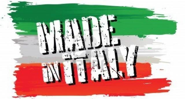 Lusso made in Italy: conviene davvero investirvi? Ecco cosa dicono i numeri.