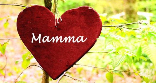 Ecco data, storia e idee regalo low cost su Amazon in vista della festa della mamma 2018.
