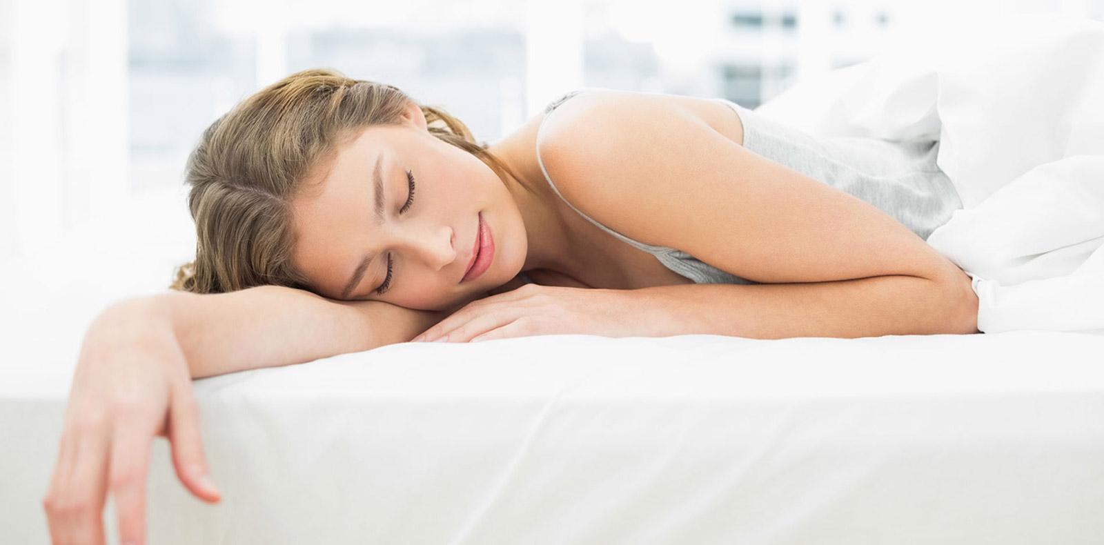 10 cose da sapere prima di acquistare un materasso - Cosa piace alle donne a letto ...