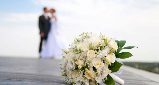 Il prezzo di un matrimonio diventa sempre più proibitivo per le giovani coppie, vediamo quanto costa sposarsi nel 2016.