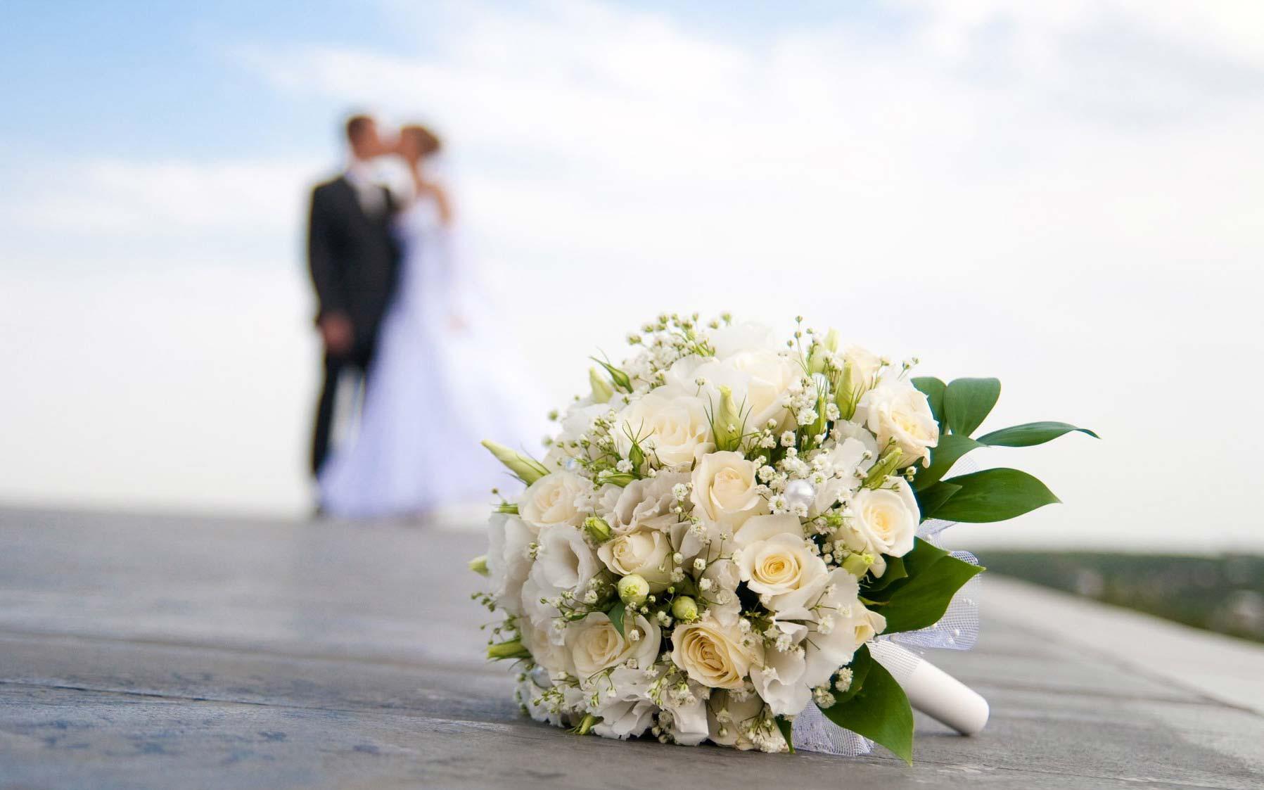 matrimonio 2016 quanto costa sposarsi investireoggiit