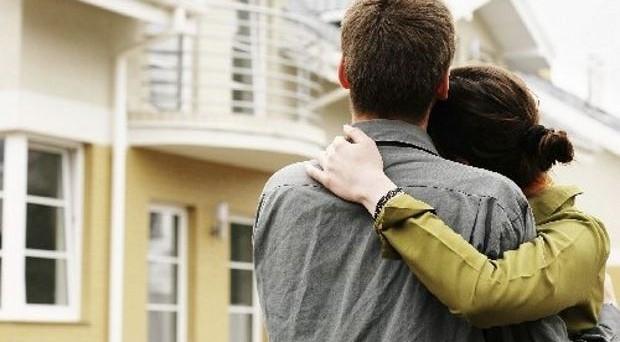 Prestiti ai figli per comprare casa come farli senza fare - Comprare casa senza soldi ...