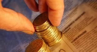 Rischi inerenti alle obbligazioni perpetue