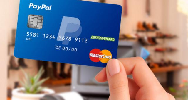 Paypal e Paypass non sono la stessa cosa. Ecco la differenza.