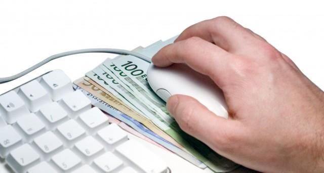 I prestiti online possono essere una soluzione conveniente, basta capire come richiederli e prestare attenzione.