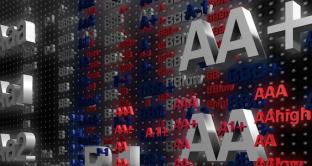 Rating obbligazioni, ecco quali sono, cosa significano e come funzionano.