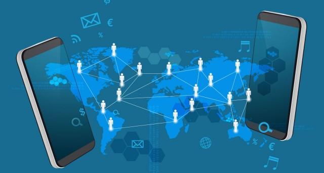 Nuove regole sul roaming in Unione Europea: dal 1° gennaio 2019 con la propria offerta nazionale si avranno più gigabyte di internet da utilizzare.