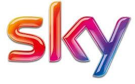 I prezzi delle pay tv sono troppo alti: gli accordi tra Sky e Mediaset Premium non aiutano i clienti. Multa dell'Antitrust: che cosa cambierà ora?