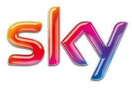 Sky, il colosso dell'intrattenimento, sembra sia intenzionato ad entrare nel mercato della telefonia mobile con offerte vantaggiose: ecco quali.
