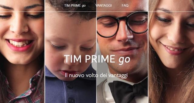 Tim reintroduce i costi fissi con Tim Prime Go, reintroducendo i costi fissi aboliti dal decreto Bersani: denuncia ad Antitrust e Agcom