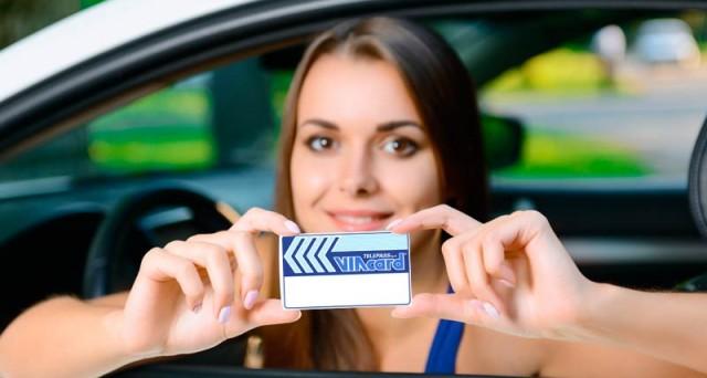 La Viacard per il pagamento del pedaggio autostradale è davvero utile? Ecco come funziona e quali sono i vantaggi.