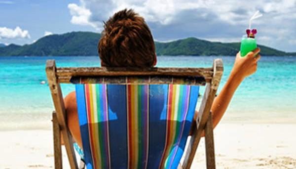 Dove investire i propri risparmi per cercare di vivere di rendita o quasi? Ecco qualche consiglio.
